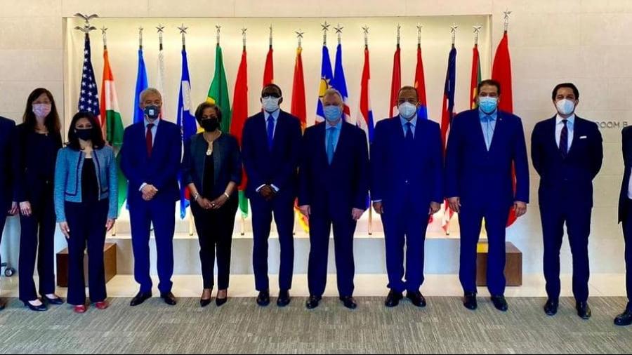Le FMI approuve le programme de réforme proposé par la Tunisie