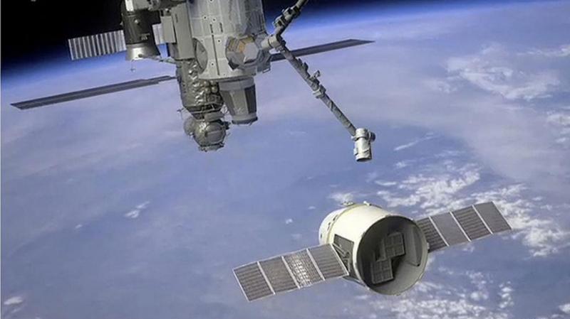Le Maroc va lancer une capsule spatiale la semaine prochaine