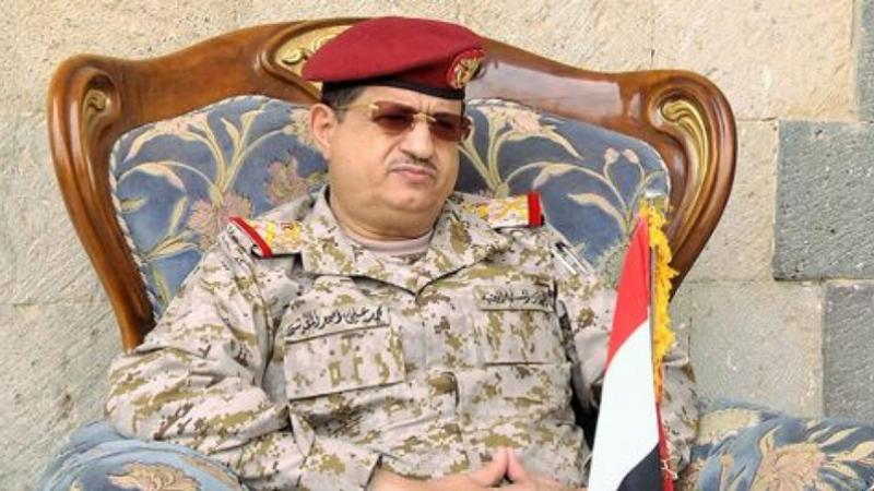 Le ministre yéménite de la Défense échappe à un attenta