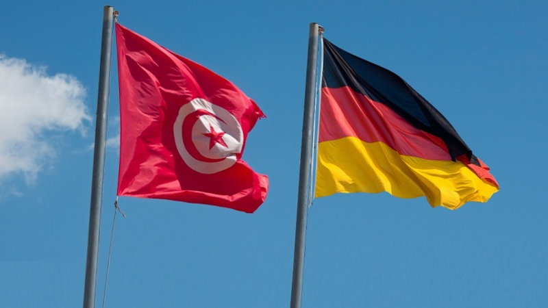 Le projet de l'Université tuniso-allemande n'est pas annulé