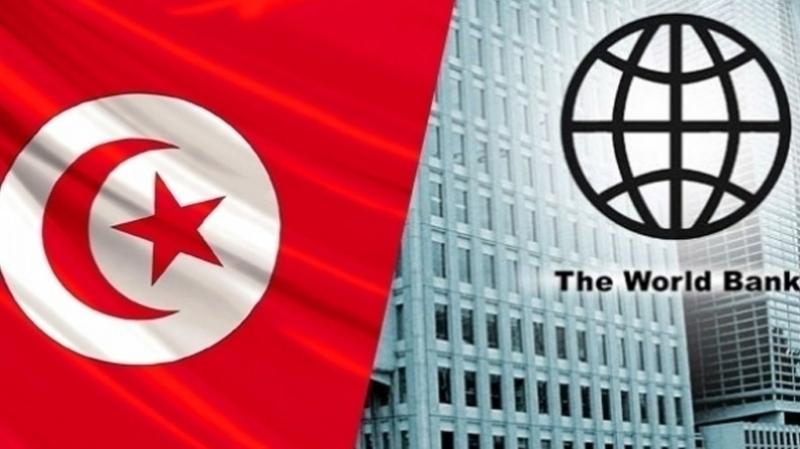 Le rapport du FMI sur la Tunisie
