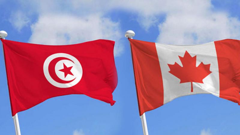 Le RTCA au cœur du réseautage Tuniso-Canadien