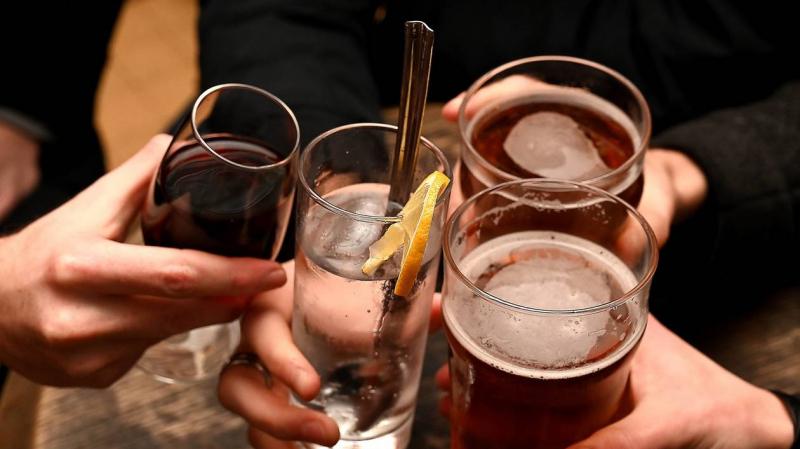 Le Soudan autorise la consommation d'alcool