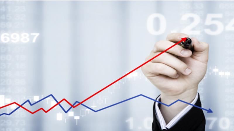 Le taux d'inflation augmente à 6,2%, en mars 2020