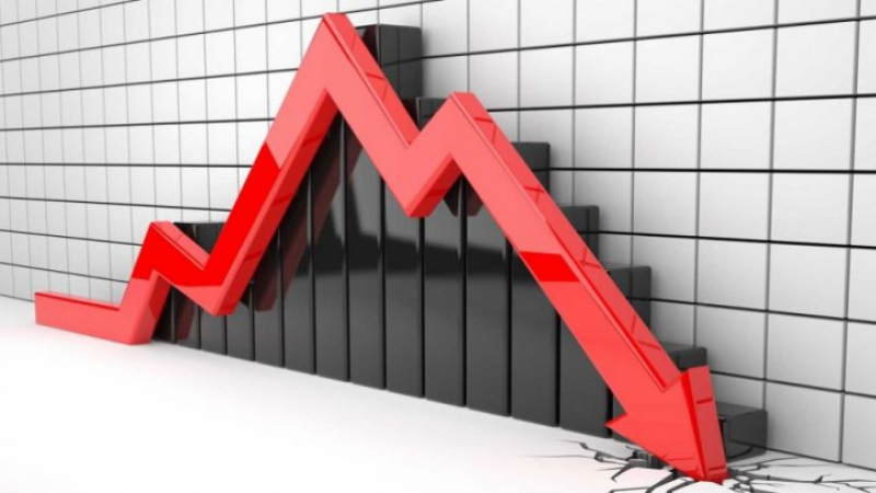 Le taux d'inflation se replie à 5,4% en août 2020