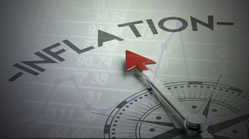 Le taux d'inflation se stabilise à 5,4% en octobre 2020