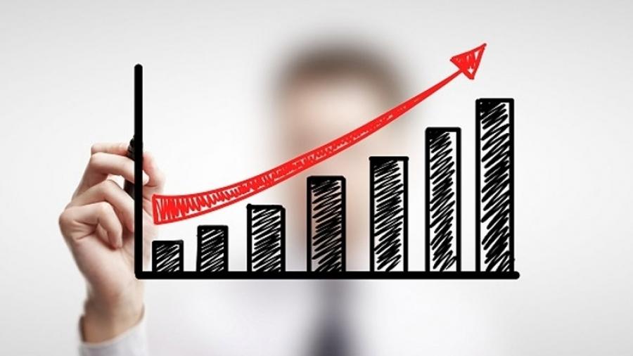Le taux de chômage augmente à 17.8% au premier trimestre 2021