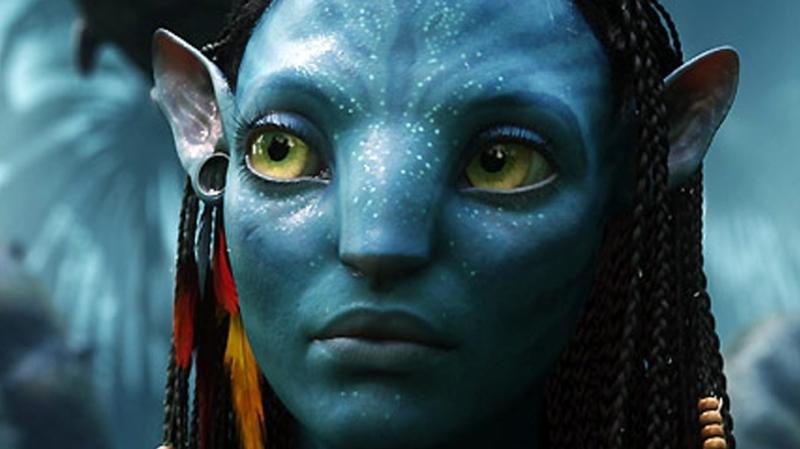 Le tournage de Avatar 2 en cours