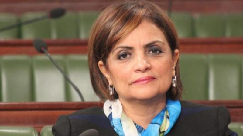 Leila Aouled Ali
