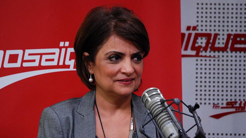 Leila Ouled Ali