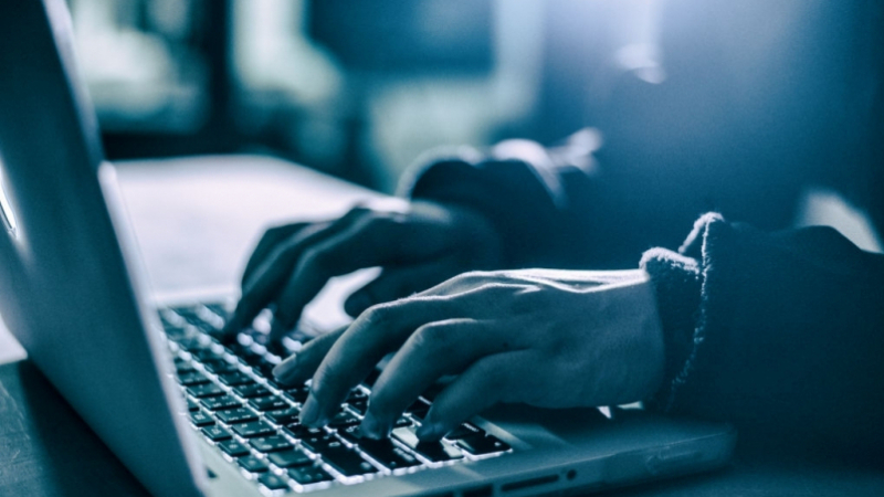 Les Affaires sociales mettent en garde contre une fausse page Facebook