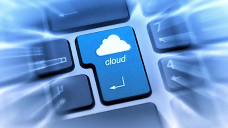 """Les données """"cloud"""" des clients européens resteront en Europe"""