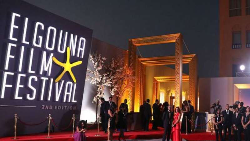 Les films tunisiens primés au estival international du Film 'El Gouna'