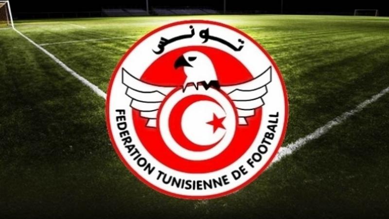 Les joueurs nord africains seront des joueurs locaux