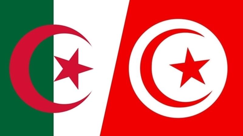 Les pensions de retraite versées aux algériens travaillant en Tunisie