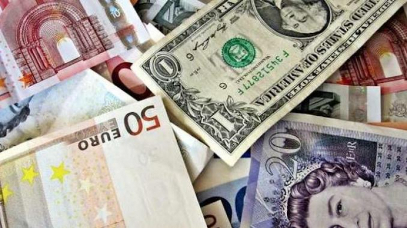 Les réserves en devises atteignent les 115 jours