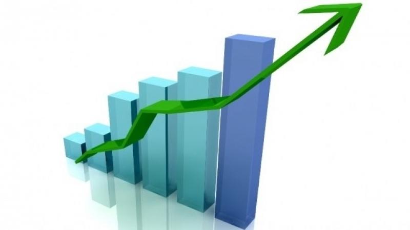 Les ressources de l'Etat affichent une hausse de 18,1%