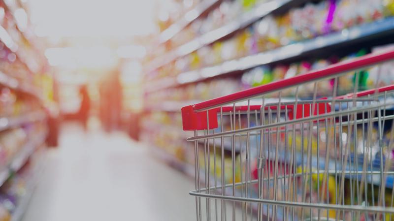 Les supermarchés ne chômeront pas