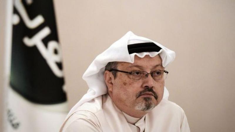 Les turcs auraient les preuves que les saoudiens ont tué Khashoggi