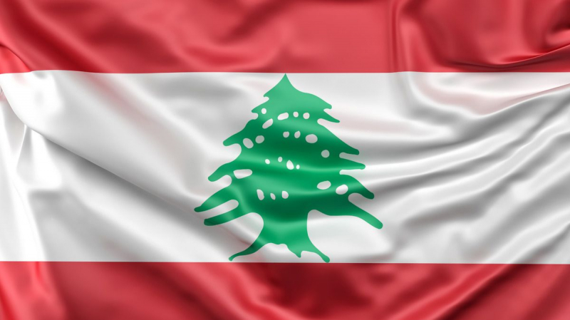 Liban : Le Premier ministre désigné jette l'éponge