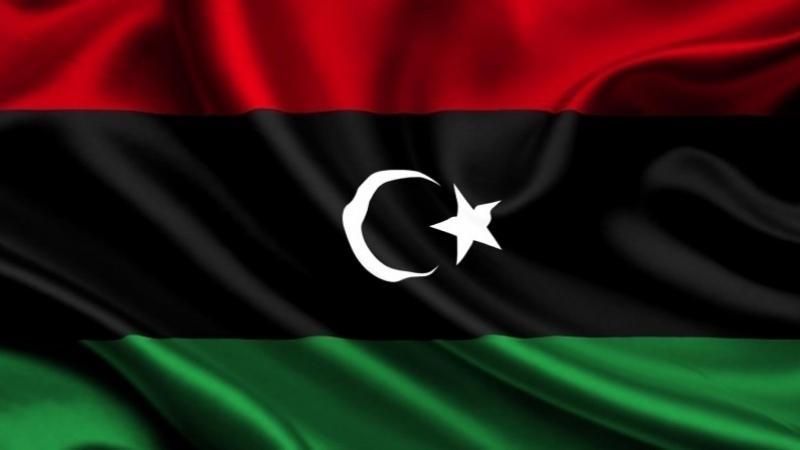 libération-libye