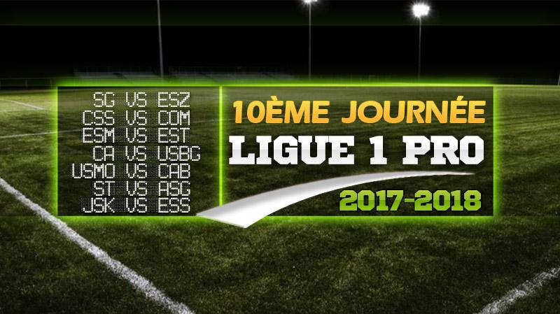 ligue1-10e-journée