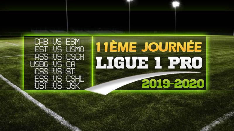 ligue1-11ejournée