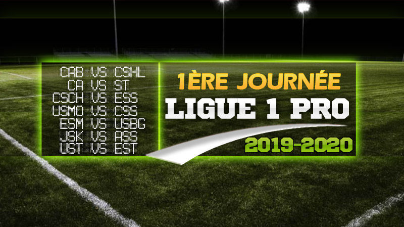 ligue1-1ere-journée