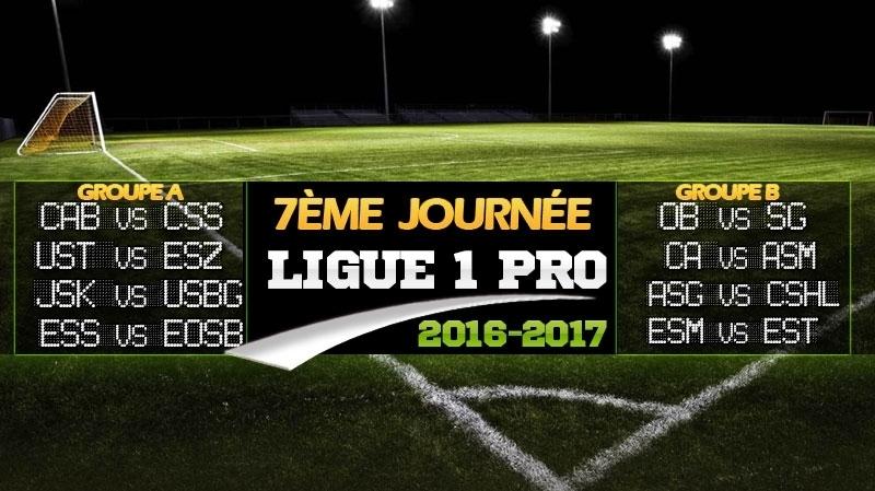 ligue1-7e-journée