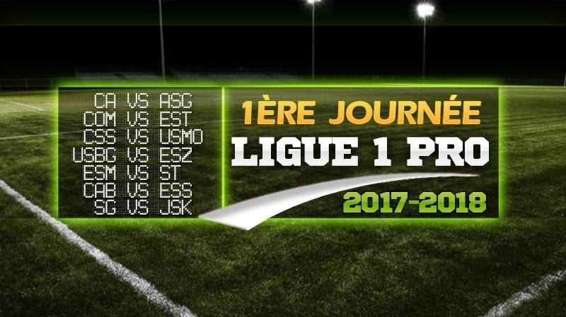 ligue1-première-journée