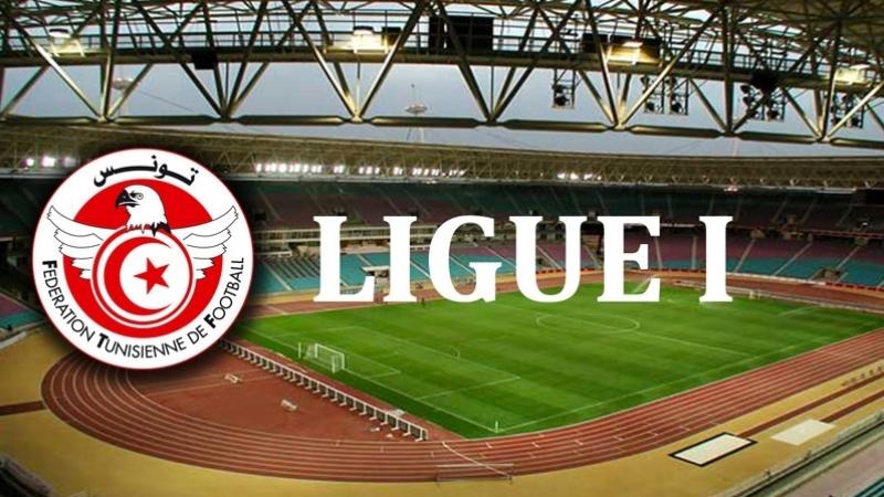 ligue1pro