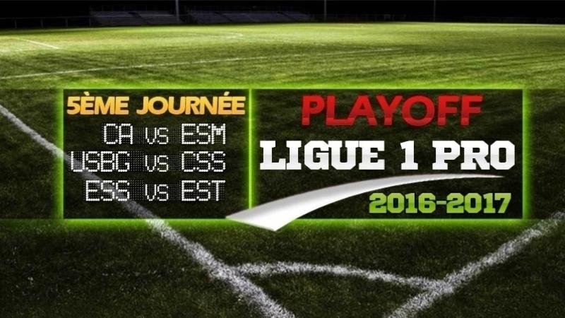 ligue1pro-playoff