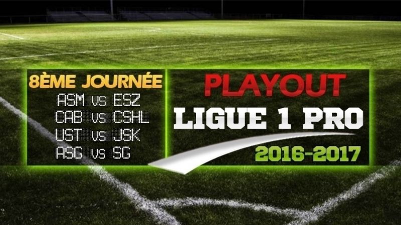 ligue1pro-playout