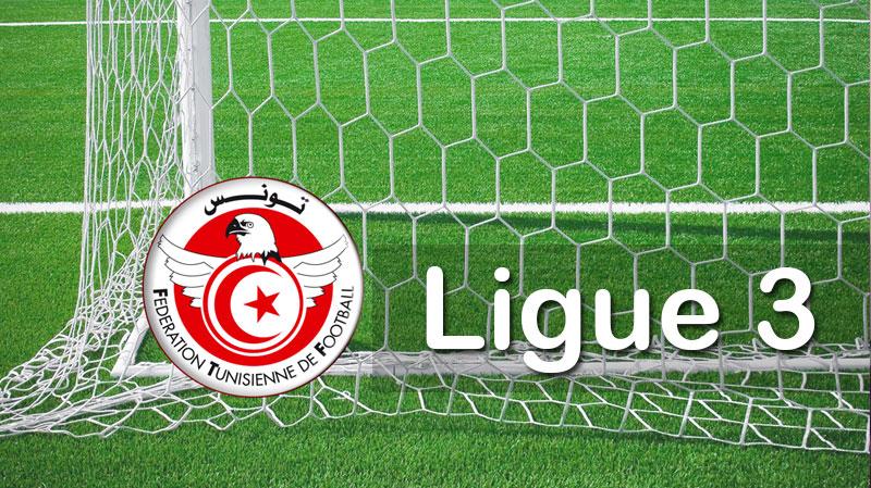 ligue3