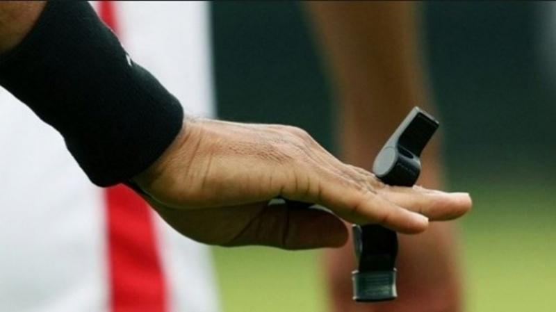 Ligue 1 Pro: Désignation des arbitres de la 11ème journée