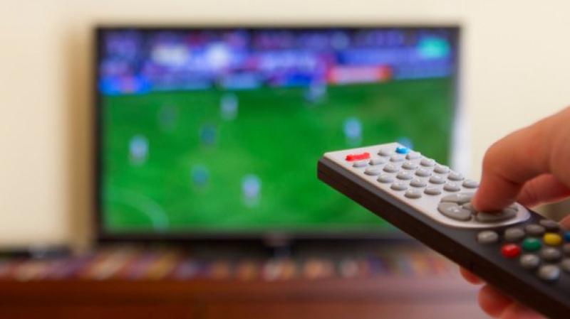 Ligue 1 Pro: le programme de la diffusion de la 1ere journée