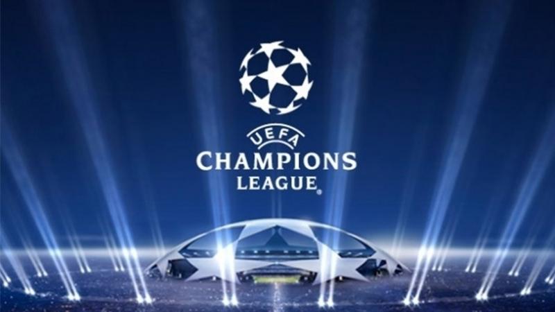 Ligue des champions date du tirage des demi finales - Tirage demi finale coupe de la ligue ...