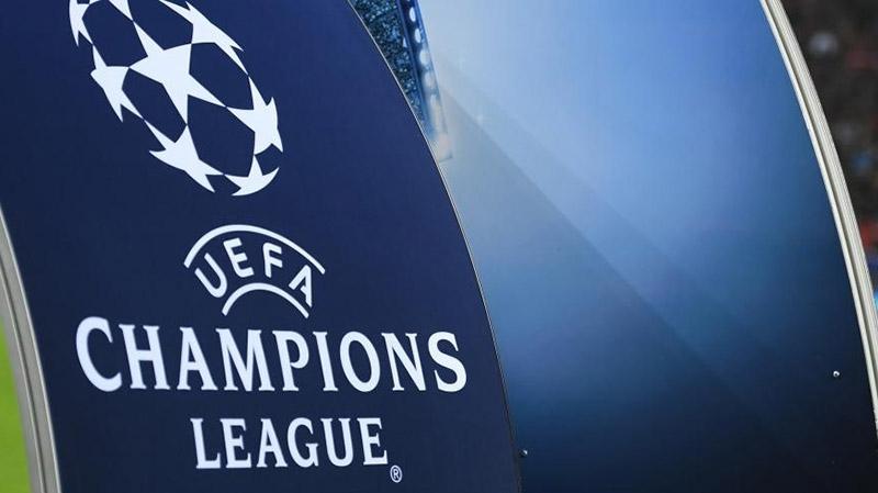 ligue-des-champions