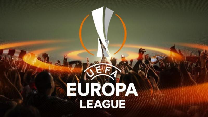 ligue-europa