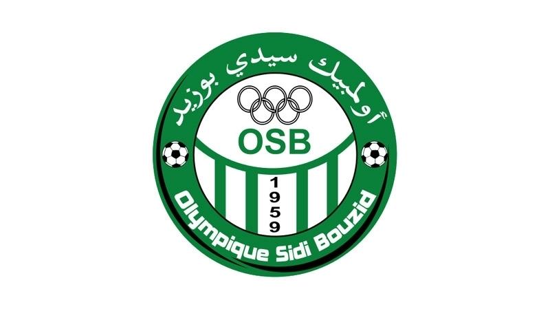 logo-eosb