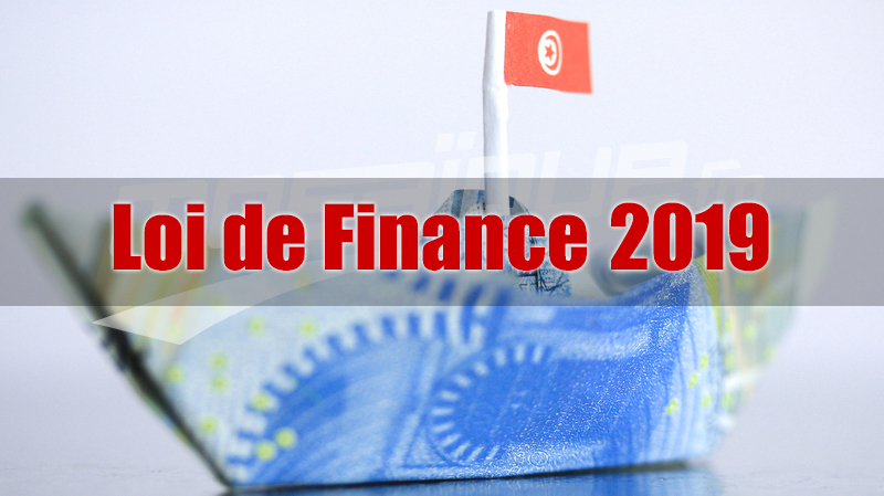 loi-de-finances-2019