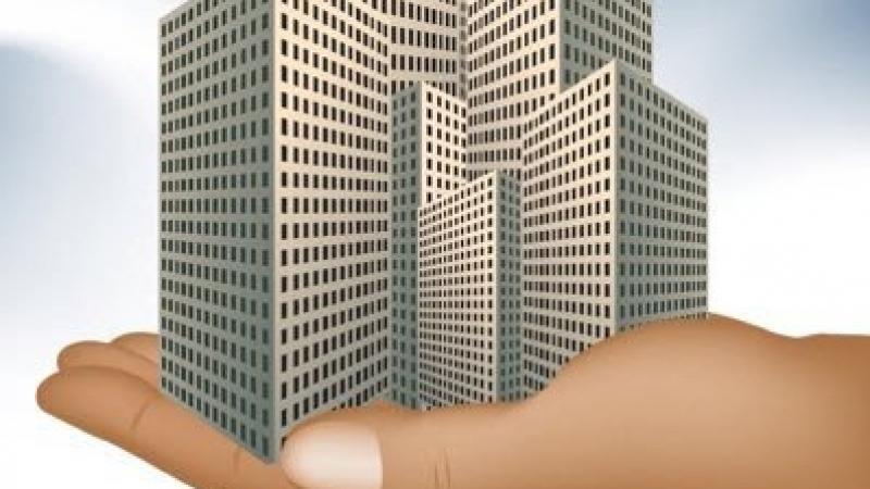 Loi de Finances 2019: Nouvelle taxe sur les contrats de l'immobilier