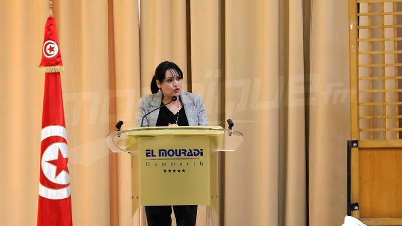 M.Cherni : 'On ne peut pas justifier le terrorisme par la pauvreté'
