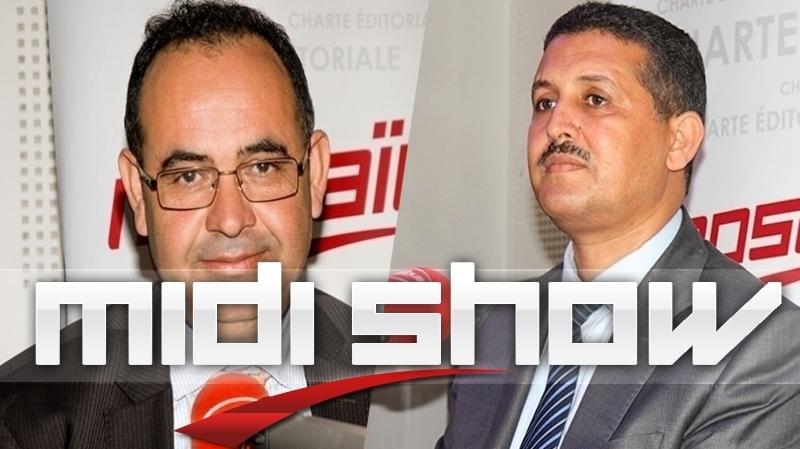Mabrouk Korchid-Imed Daïmi