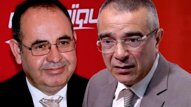 Mabrouk-Kourchid-Fayçal-Derbel