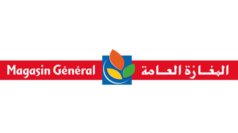 magasin-général