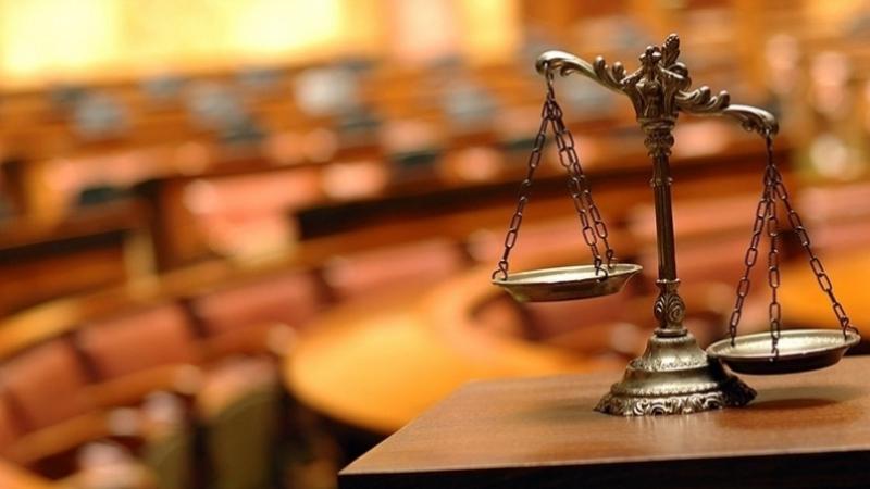 magistrature