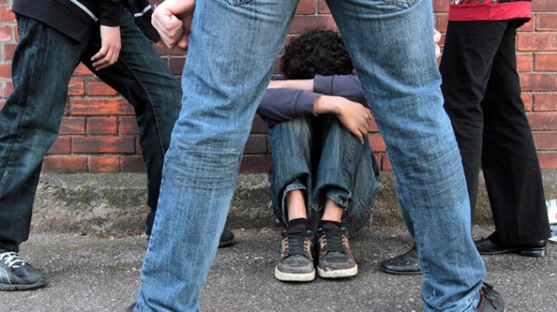 Mahdia: Ils kidnappent un jeune homme et le violent