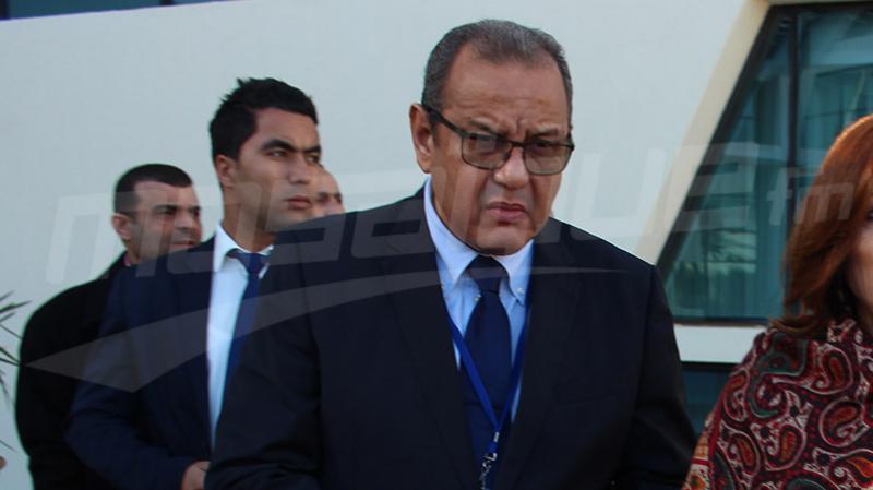 Majoul appelle à un gouvernement de compétences indépendantes