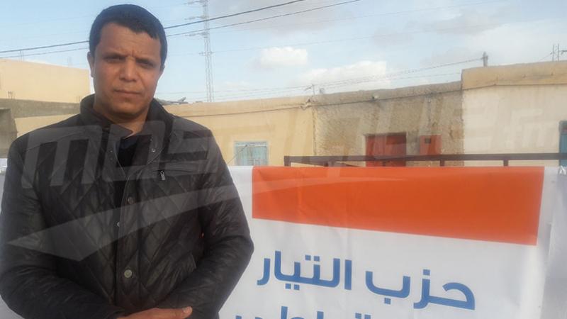 Makrem Abdelhafidh